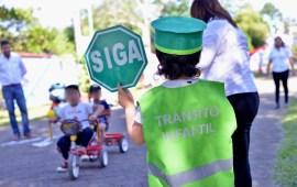Inaugura DIF Estatal cursos de verano gratuitos, en Xalapa y Veracruz