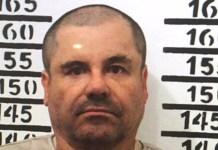 TRUMP-AMLO disputan fortuna «Chapo». ¿Quién perderá?