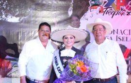 Refrenda diputado Pozos Castro su reconocimiento a la ganadería de Veracruz