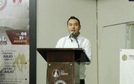 """Concluye SEFIPLAN ciclo de conferencias """"Agenda Hacendaria 2019"""""""