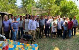 Por su rentabilidad, impulsará Veracruz cultivos de vainilla y pitahaya
