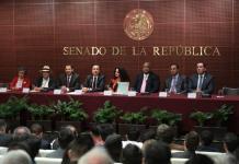 Veracruz es y seguirá siendo baluarte del Estado mexicano: Pozos Castro