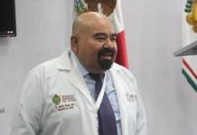 Cuitláhuac: ¡Desmiente a Ramos Alor por caso Hemodiálisis!