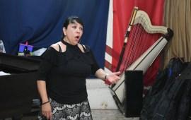 En Coatzacoalcos ofrecerá IEMCO recital de canto este sábado