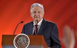 Jorge Winckler puesto para garantizar impunidad: AMLO