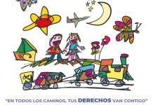 Invita COESPO a Concurso Nacional de Dibujo y Pintura Infantil y Juvenil 2019