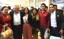 Hoy Veracruz cuenta con un gobernador universitario que tiene claro el esfuerzo que realizan los jóvenes para salir adelante: Edel Álvarez
