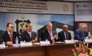 Presidente del TSJ, Edel Álvarez Peña, inaugura Congreso Internacional sobre Derecho de familia y menores
