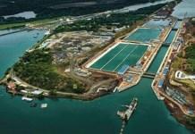 El presidente privilegia el Interoceánico por sobre Dos Bocas y…