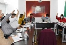 """Celebra CEAPP participación de 119 periodistas en el """"Premio Periodismo de Investigación Veracruz 2021″"""