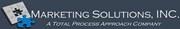 Marketing Solutions Logo