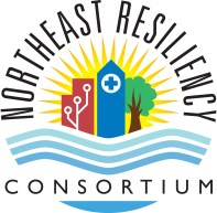 Northeast Resiliency Consortium