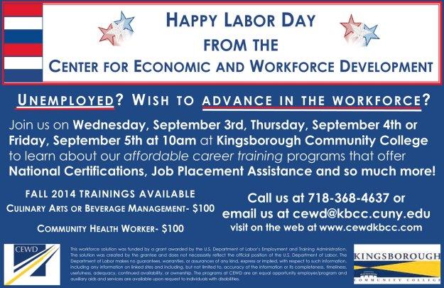 LaborDay2014