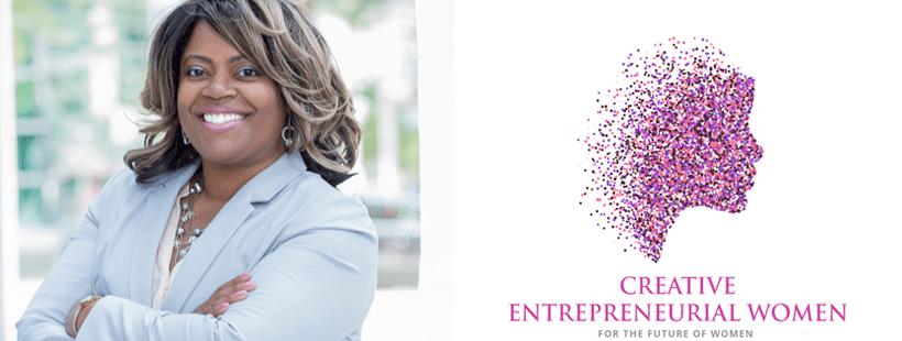 Jennifer A. Blanc - CEW 2018 Keynote Speaker   Real Estate Guru