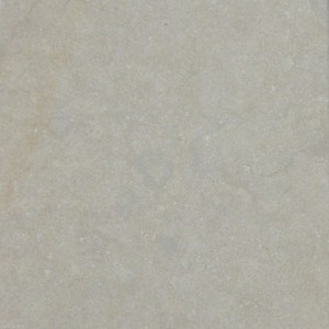 SALEM GRAY LIMESTONE