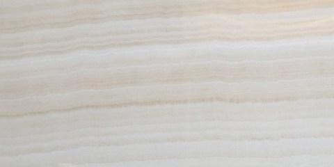 CEYCO IMPEX NATURAL STONE - WHITE ONYX