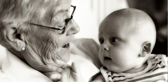 Emeklemekten emekliliğe