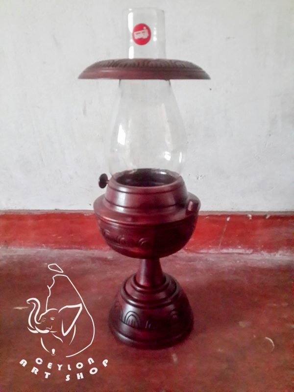home decor lamp