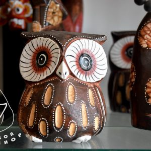 handicrafts home decor
