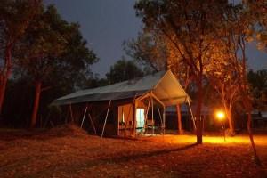 udawalawa camp