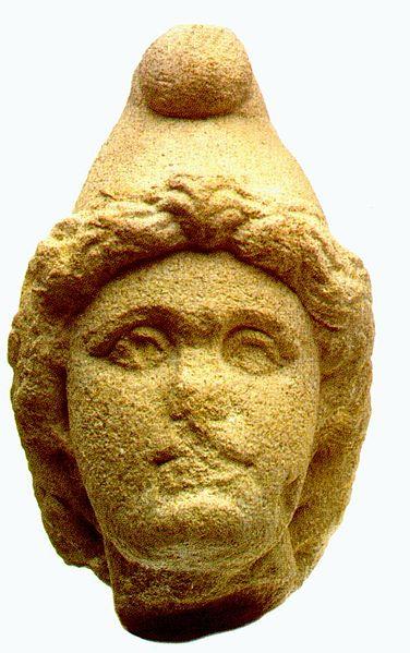 Ciudata soartă a lui Mithra