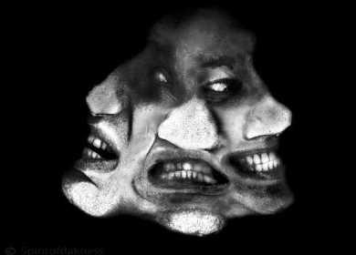 Cine este diavolul