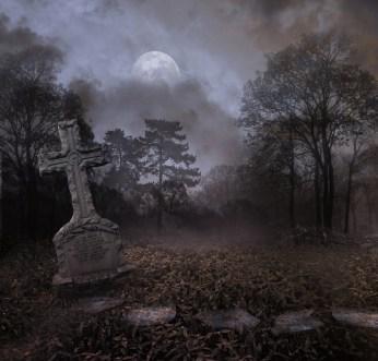 cemetery_ii_bg_premade__by_starscoldnight-d47ljem