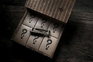 Mystery-12