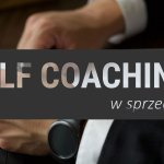 Self-Coaching
