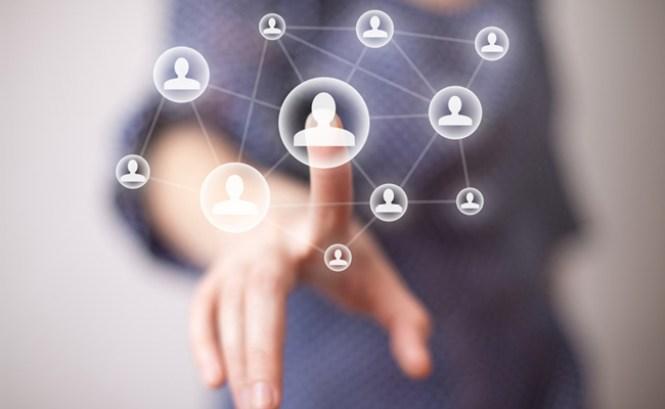Jak promować własną markę, firmę na LinkedIn