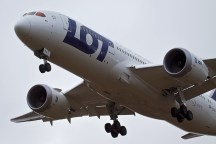 b787-dreamliner-lot-polish-airlines