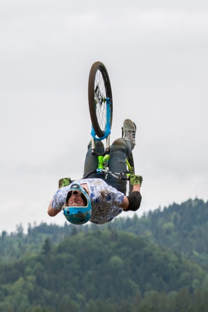 joy-ride-fest-15