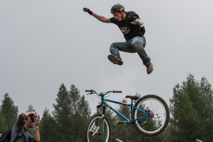 joy-ride-fest-31
