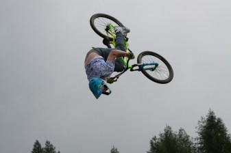 joy-ride-fest-32