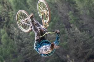 joy-ride-fest-46