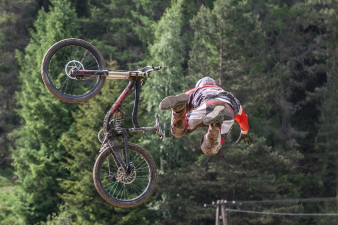 joy-ride-fest-48
