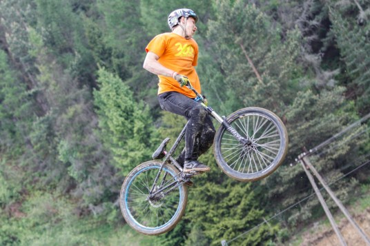 joy-ride-fest-57