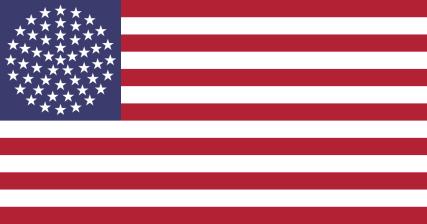 1235px-US_51-star_alternate_flag.svg
