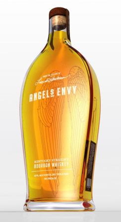 angels_envy_bourbon1
