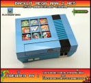 custom-mega-man-nes-1