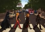 Geeky-Road-600x424