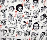 Hip-Hop-Playing-Cards