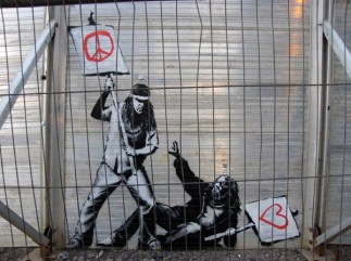 street-art-collection-banksy-36