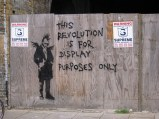 street-art-collection-banksy-44