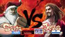 street-fighter-mashups-3