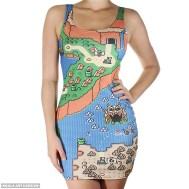 Super-Mario-dress