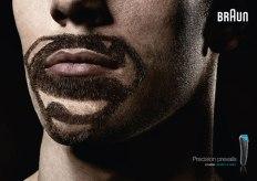 Superheroes-Beard-and-Mustache