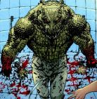 Top-15-Batman-Villains-Killer-Croc