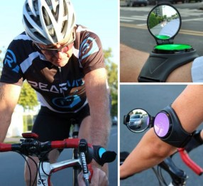Wristworn-Mirror-for-Cyclists