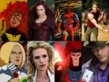 XMen-Characters-Cartoons-vs-Movies-1